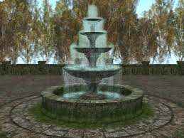 fountains for sale. Amazing Fountains For Sale