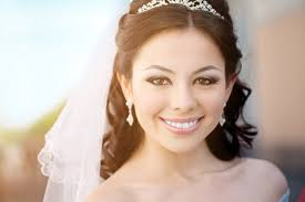 download makeup and hair artist for weddings wedding corners Wedding Makeup And Hair Stylist makeup and hair artist for weddings homely ideas 6 essential questions to ask your amp make wedding makeup and hair stylist nashville