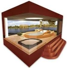 ideas about Cool Dog Houses on Pinterest   Dog Houses  Cool       ideas about Cool Dog Houses on Pinterest   Dog Houses  Cool Dogs and Luxury Dog House