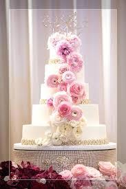 hanging crystal cake stand wedding cake crystal chandelier cake stand crystal cake stand with full size