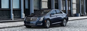 cadillac 2015 xts. the 2017 cadillac xts sedan in dark adriatic blue metallic 2015 xts 9