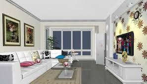 Living Room Wall Decor Awesome Wall Decor Ideas For Living Room Living Room Wooden