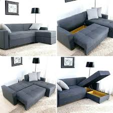 sectional sofa bed with storage sectional sofas with storage convertible sectional storage sofa bed derwyn storage sleeper sectional sofa