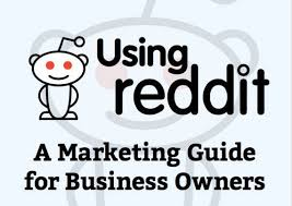 Have some favorite photos that you'd love to feature on your walls? How To Go Viral On Reddit Reddit Marketing Launch Your Etsy