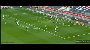 Beşiktaş 3-0 Aytemiz Alanyaspor - HD Geniş Maç Özeti (07.04.21) - YouTube