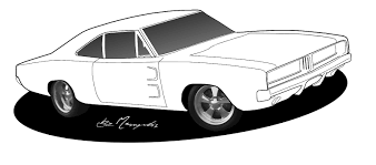 Small Picture Camaro Coloring Pages Cheap Download Coloring Pages Camaro