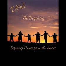 The Beginning, Inspiring Poems from the Heart by Ivan Grant   9781450066235    Booktopia