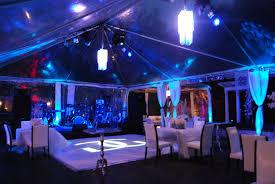 wedding tent lighting ideas. Reception Tent Lighting Ideas | The In Dance Was Gorgeous Wedding