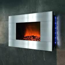 briliant electric tabletop fireplace e6902536 mini electric fireplace heater freestanding mini electric tabletop fireplace heater indoor