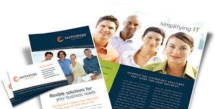 Free Printable Flyer Templates Word Download Template Microsoft Word Salonbeautyform 5