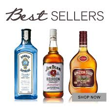 searching for premium duty free goods