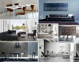 best italian furniture brands. 5 chic italian furniture manufacturers best brands t