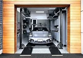 garage plans with lift car lifts for small garage silver on 4 post lift inside residential garage plans with lift