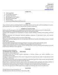 Resume Help Groupon Resume For Study