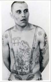 о синей болезни клиентах и ценах на татуировки в интервью с тату