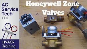 4 wire 5 wire honeywell zone valve wiring troubleshooting 4 wire 5 wire honeywell zone valve wiring troubleshooting dismantling