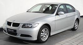 <b>BMW E90</b> - Wikipedia