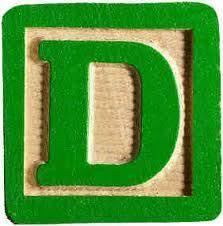 ad7870f2a d8f14c wooden building blocks wooden blocks