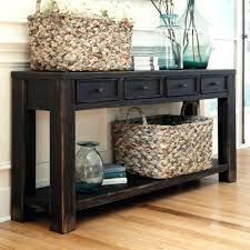 foyer furniture for storage. Foyer Tables Sa Furniture With Storage Round For Sale .