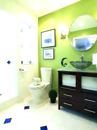 sage green bathroom rug dark green bathroom rug sets accent walls olive bath rugs dark green