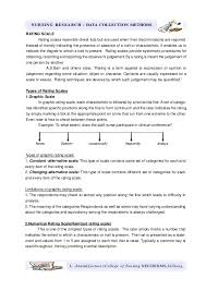 how to write an essay body sentences how to write a good hook sentence for an essay picture 4