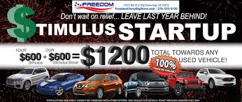 Freedom Chevrolet Facebook