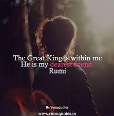 Rumi Quotes Rumi Quotes Part 40 Fascinating Rumi Quotes About Priceless