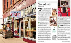 garden and gun magazine. Had A Great Time Exploring This Quaint Little Town In Mississippi For Garden \u0026 Gun Magazine Few Months Back\u2026here\u0027s The Spread And Some More Of My Favorite