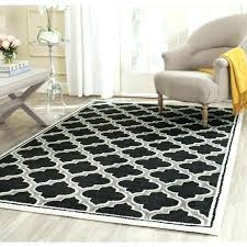 fresh outdoor rug ikea and area rug medium size of area home depot outdoor rugs area