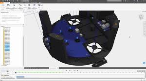 inventor presentation tutorial exploded views inventor s autodesk knowledge network