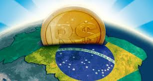 Image result for economia brasileira