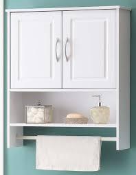 michael anthony furniture 2 door white bathroom wall storage cabinet bathroom bathroom wall storage