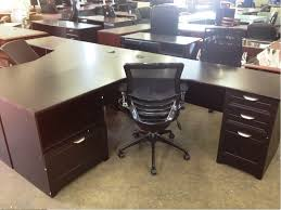 full size of desks realspace magellan assembly instructions pdf magellan l shaped desk gray realspace