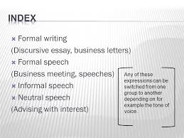 the art of persuasion writing an effective persuasive business letter essay letter writing essay best letter examples
