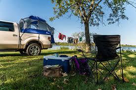 Napier 57066 - Napier Sportz Truck Tent 57 Series - FREE SHIPPING!