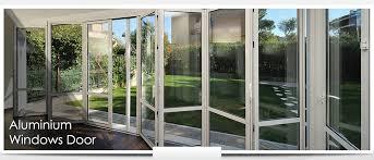 aluminium glass works johor bahru jb aluminium window door supplier johor muar bha aluminium glass sdn bhd