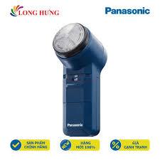 Máy cạo râu Panasonic ES534DP527 - Hàng chính hãng, Giá tháng 10/2020