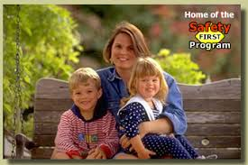 Babysitters Online Free Babysitter Available Find Local Babysitters For Free At Phone A