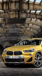 Iphone Yellow Car Wallpaper - Wallpress ...