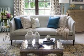 Home Renovation Designer