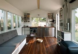 tiny houses houston. Tiny Houses Houston Texas Bold And Modern 15 Minim House C