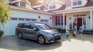 2018 honda odyssey. delighful 2018 make every trip a joy ride elite model shownclose and 2018 honda odyssey s