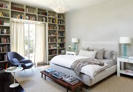 Small Picture Bedroom Inspiration for Mid Century Modern Homes Master Bedroom