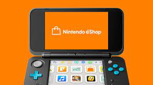 If the system was purchased in north america and you are using an overseas credit card, you will not be able to make purchases on the system. Nintendo S Killing Off Credit Card Support For 3ds And Wii U In Europe And Australia Next Month Vooks