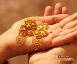 Chennai Gold Rate Chart Gold Rate In Ooty Live Gold Price In Ooty Ooty Gold Rate