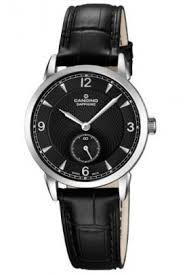 <b>Женские</b> наручные <b>часы Candino</b> - <b>C4593/4</b>
