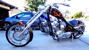 big dog k9 motorcycle for sale san diego custom motorcycles