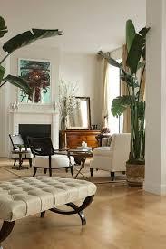Living Room W Plans