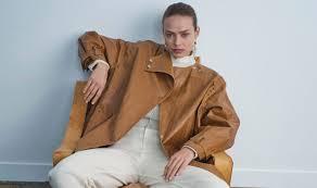 <b>Isabel Marant</b> | Изабель Марант для женщин, купить в Москве