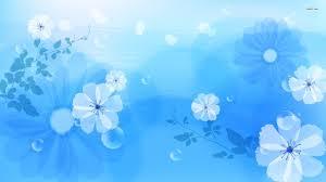 download in original resolution light blue wallpaper33 light